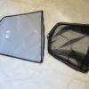 Net carry bag