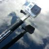 GoPro Gaff Adapter