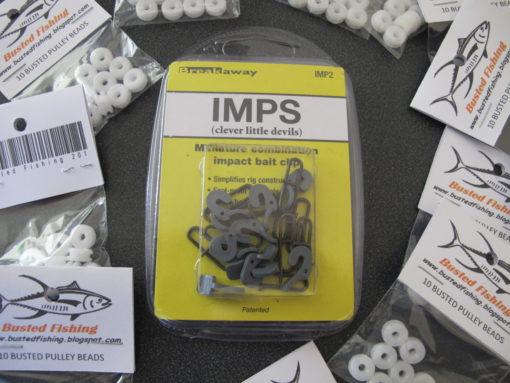 Imp Clips