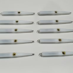 Skinny Needle Nose Lures