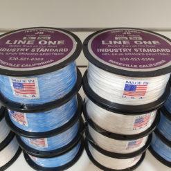 Jerry Brown Line One Standard Braid