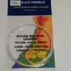 EAC Tackle Wind-On Leader